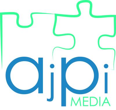 Agencja Kreatywna AjPi Media